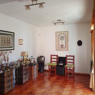 Foto Departamento en Venta en  Lanús Oeste,  Lanús  GOBERNADOR BERNARDO IRIGOYEN  173 - 6° PISO