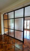 Foto Oficina en Alquiler en  Villa Devoto ,  Capital Federal  FRANCO al 3400