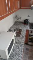 Foto PH en Alquiler   Alquiler temporario en  Monserrat,  Centro (Capital Federal)  Moreno al 1100