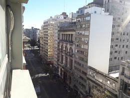 Foto Oficina en Alquiler | Venta en  Centro (Montevideo),  Montevideo          Convención y 18 de Julio