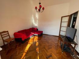 Foto PH en Venta en  Villa Devoto ,  Capital Federal  Benito Juarez al 4000
