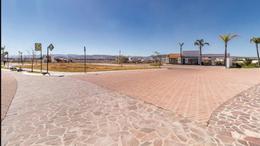 Foto Terreno en Venta en  Querétaro ,  Querétaro  Terreno en VENTA en Ciudad Maderas