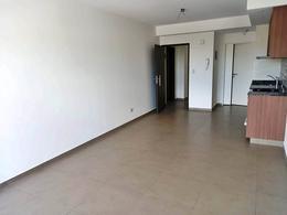 Foto Departamento en Venta en  Villa Urquiza ,  Capital Federal  Tamborini al 5000 3°C