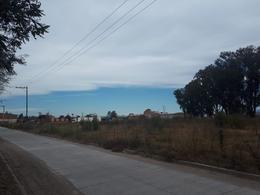 Foto Terreno en Venta | Alquiler en  Zona Sur,  Salta  Av Banchick , Salta   Capital
