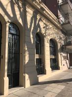 Foto PH en Venta en  Villa del Parque ,  Capital Federal  Terrero al 2300