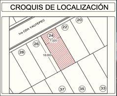 Foto Casa en Venta en  Fraccionamiento Lomas de  Angelópolis,  San Andrés Cholula  Casa en venta, precio a tratar, Parque Cuernavaca,