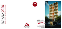 Foto Local en Venta en  Abasto,  Rosario  España 2028 - Local