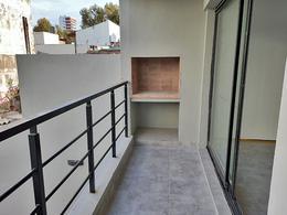 Foto Departamento en Venta en  Villa Urquiza ,  Capital Federal  Ballivian 2100 1°B