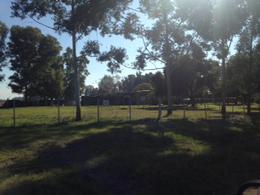 Foto thumbnail Campo en Venta en  Las Flores ,  Interior Buenos Aires  Las Flores, a 3 km de Ciudad