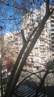 Foto Departamento en Venta en  Almagro ,  Capital Federal  Av. Rivadavia al 3200
