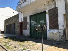 Foto Local en Venta en  S.Andres,  General San Martin  Riobamba