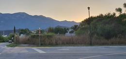 Foto Terreno en Venta en  Antigua Hacienda Santa Anita,  Monterrey  TERRENO EN VENTA EN ANTIGUA HACIENDA SANTA ANITA