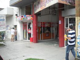 Foto Local en Venta en  San Miguel,  San Miguel  Avenida Balbin al 1000