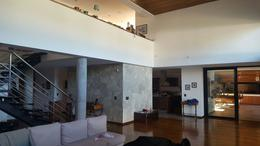 Foto Casa en Venta en  Villa Belgrano,  Cordoba  EXCLUSIVA CASA DE 4 DORMITORIOS EN VILLA BELGRANO