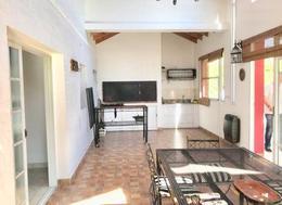 Foto Casa en Venta en  El Lauquen,  Countries/B.Cerrado (E. Echeverría)  El Lauquen Country Club - San Vicente