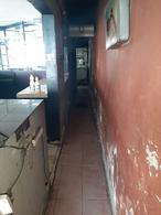 Foto Local en Alquiler en  San Miguel De Tucumán,  Capital  Jujuy Nº al 100