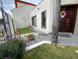 Foto Casa en Venta en  Fraccionamiento Las Canteras,  Chihuahua  CASA EN VENTA, CON ALBERCA, ZONA CANTERAS