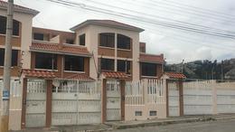 Foto Casa en Venta en  Norte de Quito,  Quito  Llano Grande