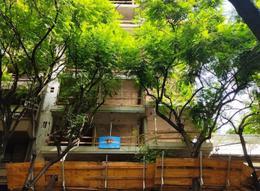 Foto Oficina en Venta en  Centro,  Rosario  MONTEVIDEO 1849