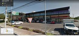 Foto Local en Renta en  Ampliacion Ampliación Plan de Ayala (Villas del Sol),  Mérida  Local comercial en renta en Merida,zona norte  sobre la avenida 60