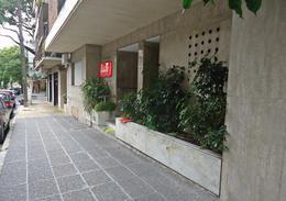 Foto Departamento en Alquiler en  Olivos-Vias/Maipu,  Olivos  Rawson al 2400