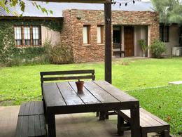 Foto Casa en Venta en  Barrio Parque Leloir,  Ituzaingo  Armada Argentina al 600