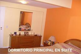 Foto Casa en Venta en  Adrogue,  Almirante Brown  ROCA 452, entre Canale y Amenedo
