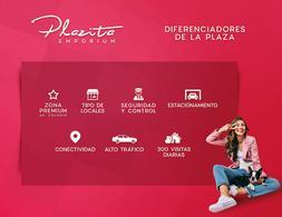 Foto Local en Renta en  Aguascalientes ,  Aguascalientes  Locales en Renta al Norte