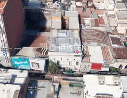 Foto Local en Venta en  Centro,  General Obligado  SAN MARTIN, GRAL JOSE FRANCISCO DE al 2400