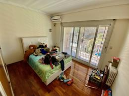 Foto Casa en Alquiler en  Martinez,  San Isidro  Paraná al 500