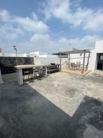 Foto Departamento en Venta | Renta en  Lindavista,  Guadalupe  10B2 PENTHOUSE LINDA VISTA HI