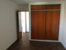 Foto Departamento en Alquiler en  Alta Cordoba,  Cordoba Capital  Fragueiro 1300