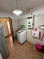 Foto Casa en Venta en  Parque Horizonte,  Cordoba Capital  Monaco N° 364 - B° Parque Horizonte