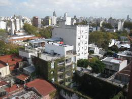 Foto Departamento en Venta en  Palermo ,  Capital Federal  EN VENTA - Departamento 3 ambientes  a metros Plaza Serrano
