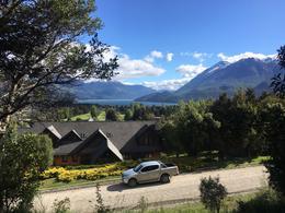 Foto thumbnail Terreno en Venta en  Arelauquen,  Bariloche  ARELAUQUEN 19-2-G-G12-17