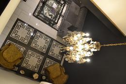 Foto Oficina en Alquiler en  Palermo ,  Capital Federal  Armenia al 1600