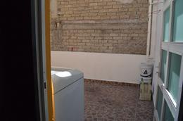 Foto Casa en condominio en Venta en  Fuentes de Tepepan,  Tlalpan  CASA EN CONDOMINIO EN VENTA EN FUENTES DE TEPEPAN