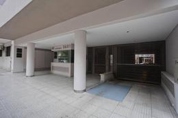 Foto Departamento en Venta en  Belgrano ,  Capital Federal  Blanco Encalada al 3600