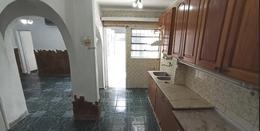 Foto Casa en Venta en  Pocitos ,  Montevideo  Obligado al 1100