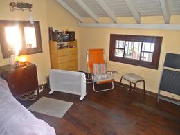 Foto PH en Venta en  La Lucila-Vias/Maipu,  La Lucila  Bermúdez al 1000
