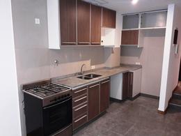 Foto thumbnail Departamento en Alquiler en  Flores ,  Capital Federal  Av Carabobo al 400
