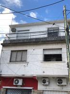 Foto Oficina en Alquiler | Venta en  Adrogue,  Almirante Brown  Canale 3