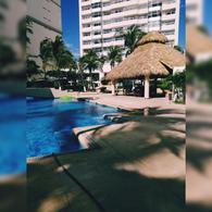 Foto Departamento en Venta en  Acapulco de Juárez ,  Guerrero  Acapulco de Juárez