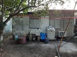 Foto Terreno en Venta en  Ciudad Madero ,  Tamaulipas  Terreno en venta Col. Solidaridad Voluntad y Trabajo