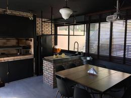 Foto Casa en Venta en  Belgrano Barrancas,  Belgrano  Olleros 2200 entre 11 de Septiembre y  Villanueva