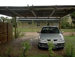 Foto Casa en Venta | Alquiler | Alquiler temporario en  Montoya,  La Barra  La Barra, Ruta 10 km esq. Las Espumas