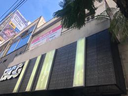 Foto Oficina en Alquiler en  Recoleta ,  Capital Federal  AV CORDOBA Y AV PUEYRREDON