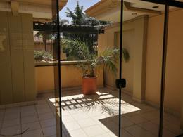 Foto Casa en Venta en  Barrio Calle Ciega Nº 6,  General Roca  Andrade Esq. Senador Long