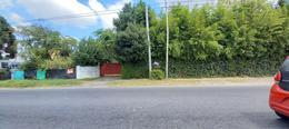 Foto Terreno en Venta en  Sourigues,  Berazategui  Camino General Belgrano al 5400