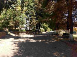 Foto Terreno en Venta en  Pedregal de Guadalupe Hidalgo,  Ocoyoacac  Venta de Terreno Fraccionamiento Puerta del Carmen Ocoyoacac Edo de Mexico